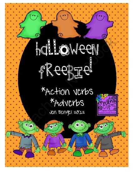 Halloween idea2