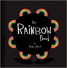 Rainbowbook