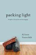 Packing-light
