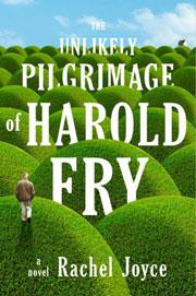 Haroldfrybookcover
