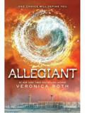 Alegiantbookcover