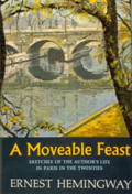 A-moveable-feast-ernest-hem