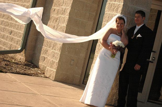 Wedding-veil-pic