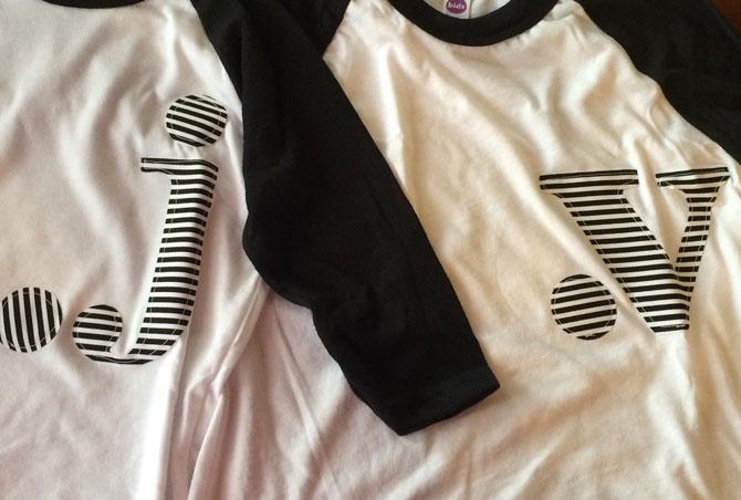 Jv-team-shirts